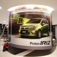 proton tanjung-display sticker