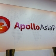 ApolloAsiaPac Counter sign