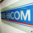 USF-HICOM counter sign