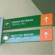 airport-Amenity Sign-2